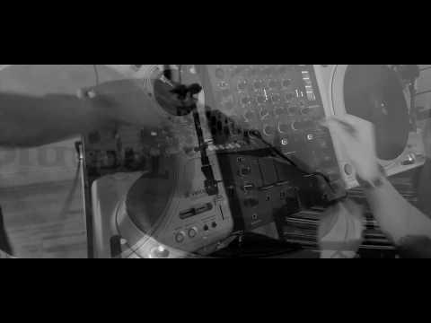 Techno / Electro / Industrial - Vinyl Mix
