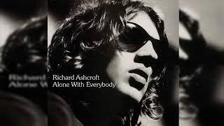 "Richard Ashcroft - ""I Get My Beat"" - Subtitulado Español"