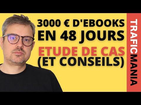 ecrire-et-vendre-vos-ebooks:-3000-€-en-48-jours-(etude-de-cas-+-formation)
