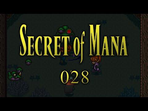 Secret of Mana 028