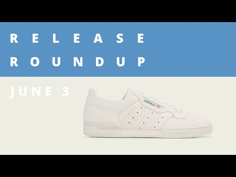d20f5c86e Adidas Yeezy Powerphase Calabasas and More