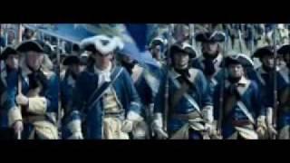 Stora Nordiska kriget
