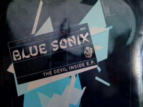 Blue Sonix - Devil Inside (full version)