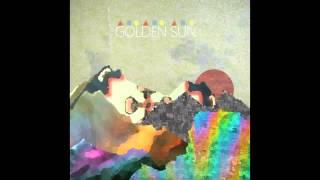 Golden Sun - Seeds & Soil