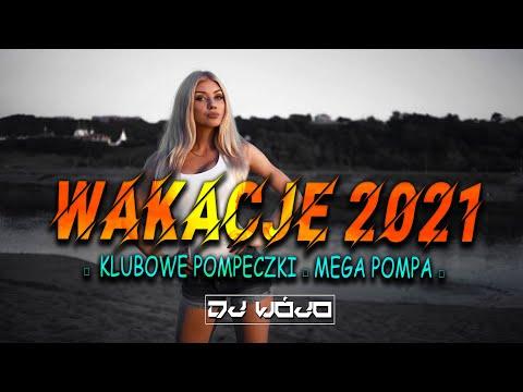 LATO/WAKACJE 2021 🌟❤️