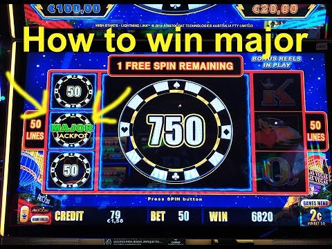 scratch bet at the casino