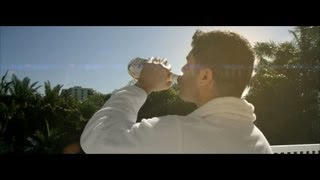 DRINK (2014) OFFICIAL TRAILER