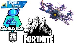 LIVE FORTNITE *Private PARTIES* region Europe - alaminero CODE: alamin333