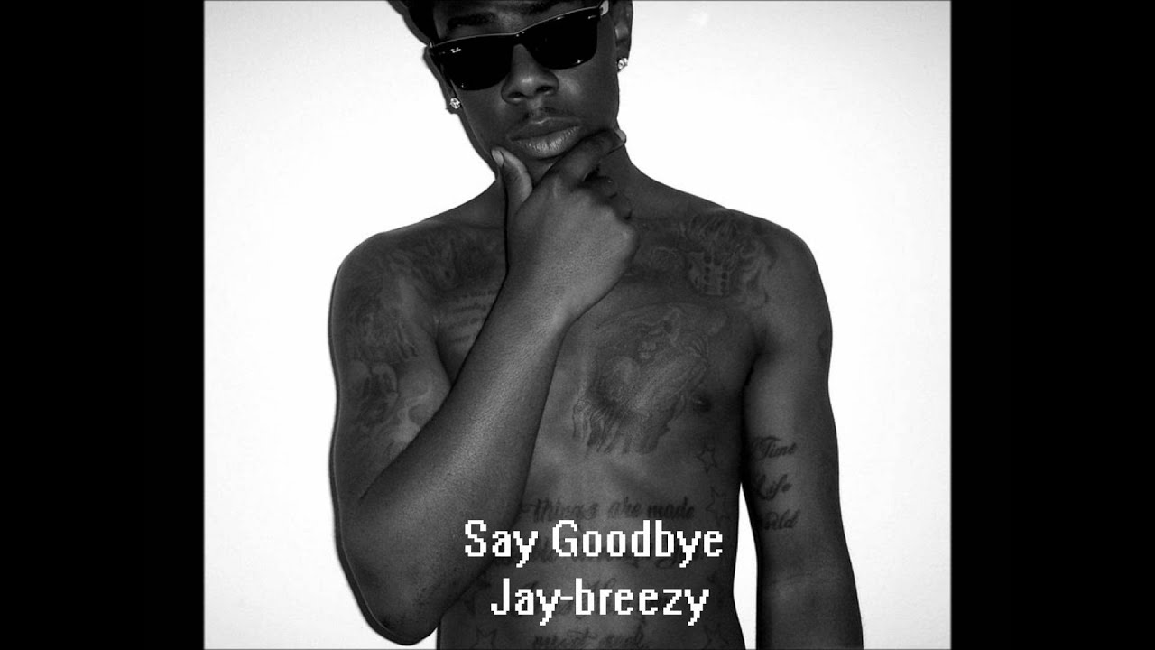 Jay breezy