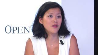 ITW PUIG : Les enjeux des marques de luxe à l'international