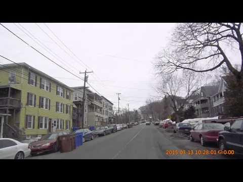 Securitysystems.com - Car Camera - Waterbury CT