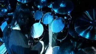 Bury me an angel - Arch Enemy subtitulada en español