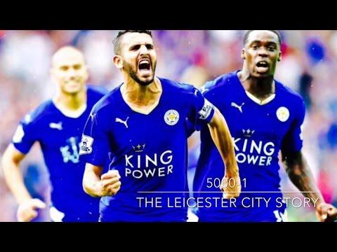 Man City Huddersfield Tickets