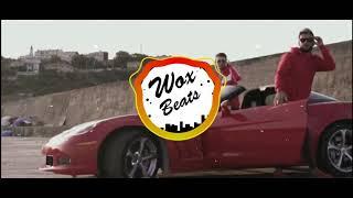 Reynmen ft. Lil Bege Biziz REMAKE BEAT (Prod  By WoxBeats)