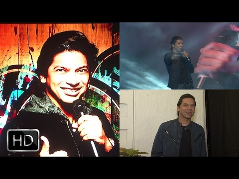 UNCUT :  Shaan Mesmerizes The Audience With His Performance