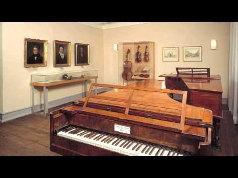 Beethoven Rondo in C Major WOo 48