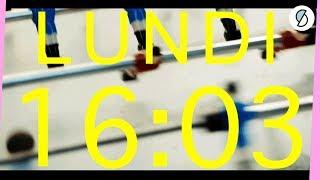 SKAM FRANCE EP.7 S3 : Lundi 16h03 - Sans ambiguïté