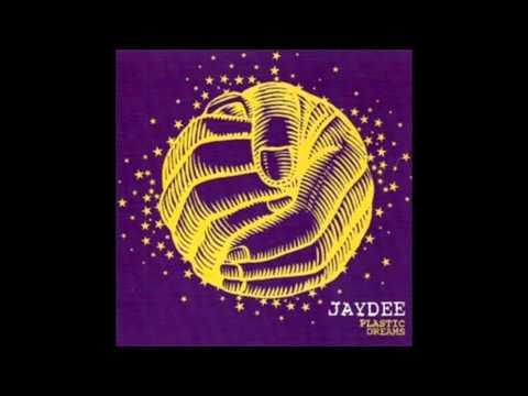 Plastic Dreams MURK Mix  Jaydee