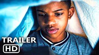 द वाॅर मैन ट्रेलर (2021) ड्रामा, एडवेंचर मूवी