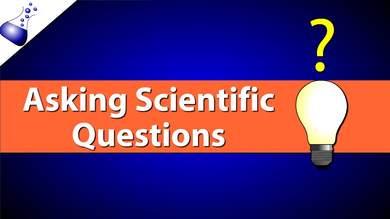 science questions Science trivia for kids have fun with our science trivia and science quizzes for kids our science trivia, science jokes and science experiments for.