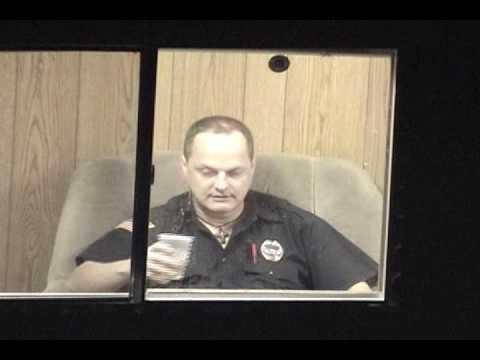 Night shift security guard  YouTube