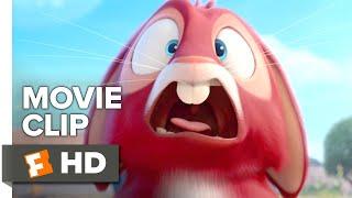 Ferdinand Movie Clip - Target (2018) | Movieclips Extras