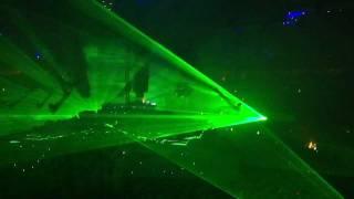 "Sensation Prague 2011 intro ""Joris Voorn & 2000 And One"" HD"