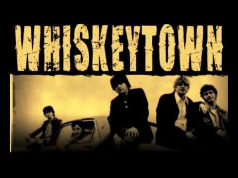 whiskeytown-nervous-breakdown-rsseizure