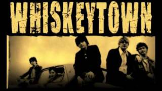 Watch Whiskeytown Nervous Breakdown video