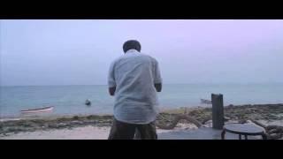 Biju Menon killer comedy scene from malayalam film Anarkali