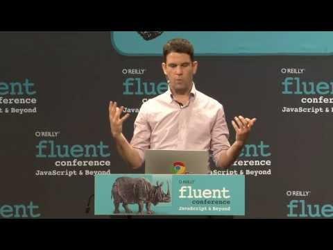 Fluent 2013: Paul Irish,