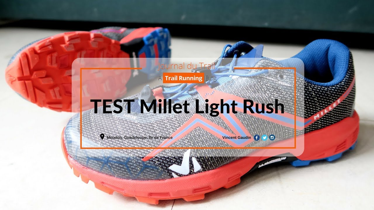 Millet Light Rush Millet Test Test Millet Light Rush Des Des Light Des Test kuTOPZiX