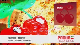 Tuccillo - Eclipse (Da Funk