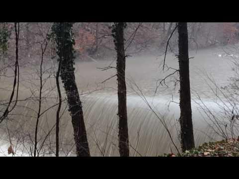 Mill Creek Park- Lake Glacier