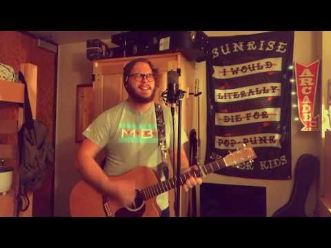 Deluxe Capacitor - Hot Mulligan (Acoustic...