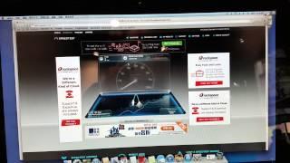 1Gbps /1000 Mbps Gigabit internet Speed test HK