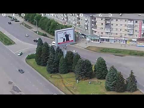 г волжский ул энгельса 39 сбербанк