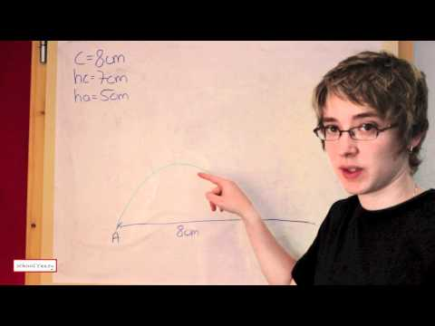 Möndchen des Hippokrates (Mathe-Song) from YouTube · Duration:  2 minutes 41 seconds