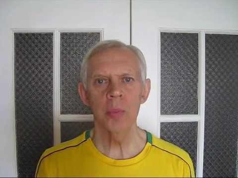 Приседания Alexander Zakurdaev