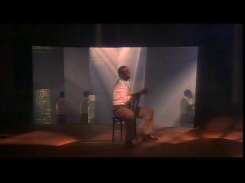 Al Green - Love is a Beautiful Thing (1993) HD