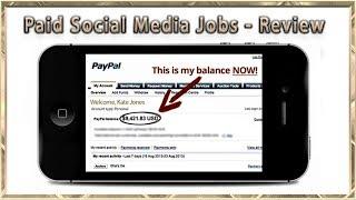 mqdefault Our Portfolio 7 Companies 1161 Jobs