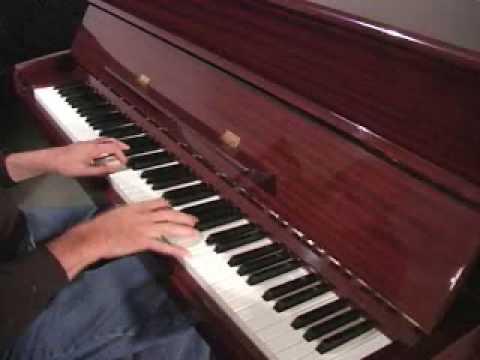 Yamaha m1 1973 doovi for Yamaha m1 piano