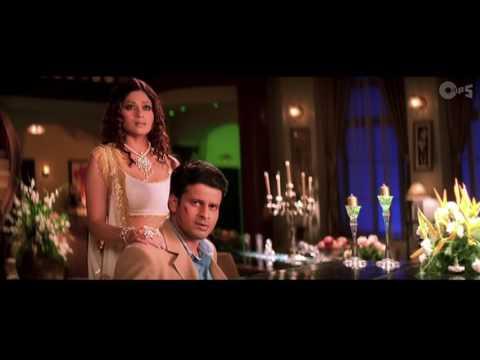 Sab Se Juda Hai Sad Version   Bewafaa   Akshay Kumar & Kareena Kapoor   YouTube