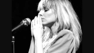 """Ellen Foley - """"Heaven Can Wait"""""""