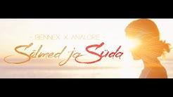 Bennex ❌ Analore - Sõlmed ja Süda (Official video)