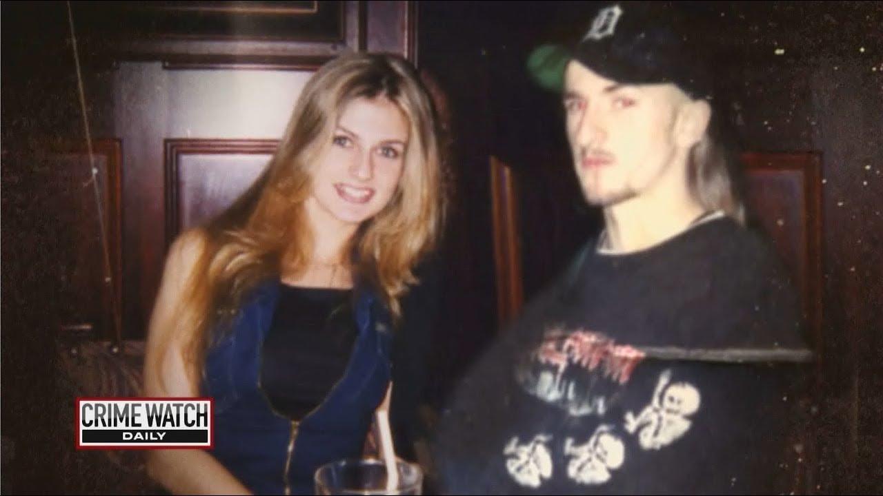 Pt  2: Karen Widdoss Survives Fatal Attraction Attack - Crime Watch Daily  with Chris Hansen