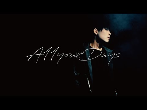 A11yourDays「POOL」Official Music Video
