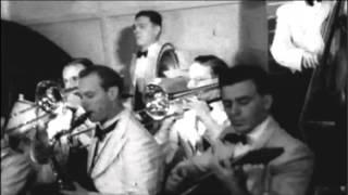 PÄIVÄKIRJAN LEHTIÄ, Olavi Virta ja Dallapé-orkesteri v.1939