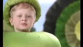 Реклама фруктовый сад прикол