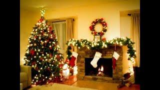 Las mejores decoraciones de Feng Shui para estas navidades
